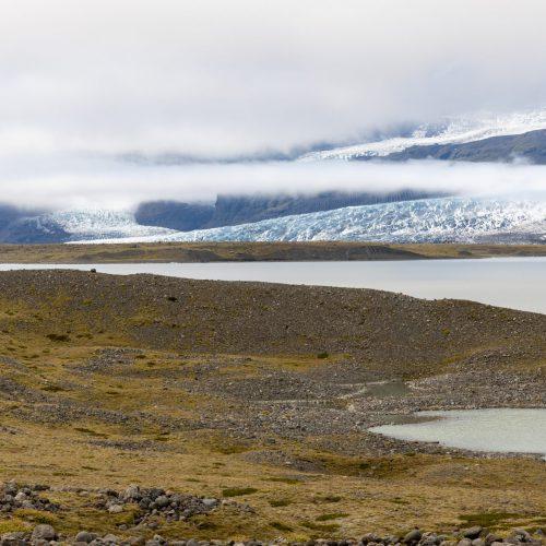 Breiðárlón