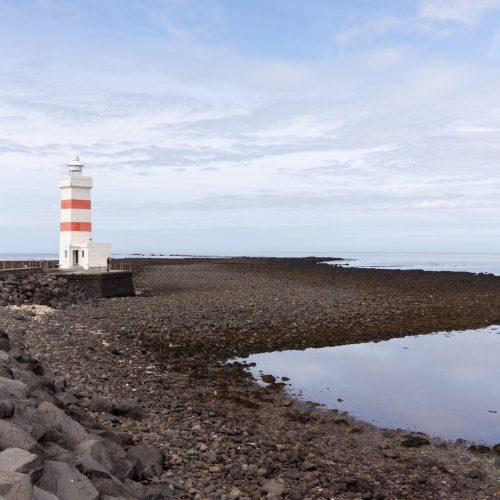 Ísland (2021) - 0024